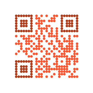 qrcode vectoriel marketing