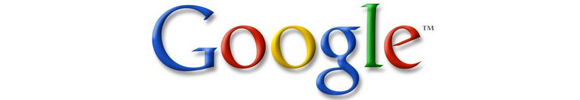google snippet