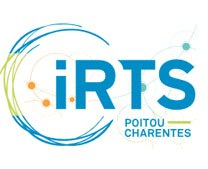 https://www.irts-nouvelle-aquitaine.org/