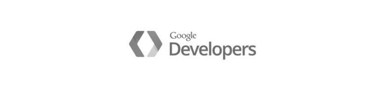 google developper